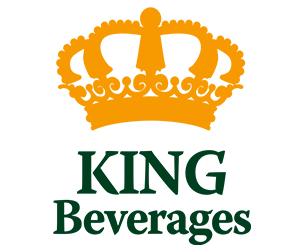 King Beverages Industries (pvt) Ltd